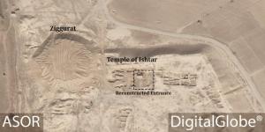 03_ziggurat_temple-adapt-1190-1